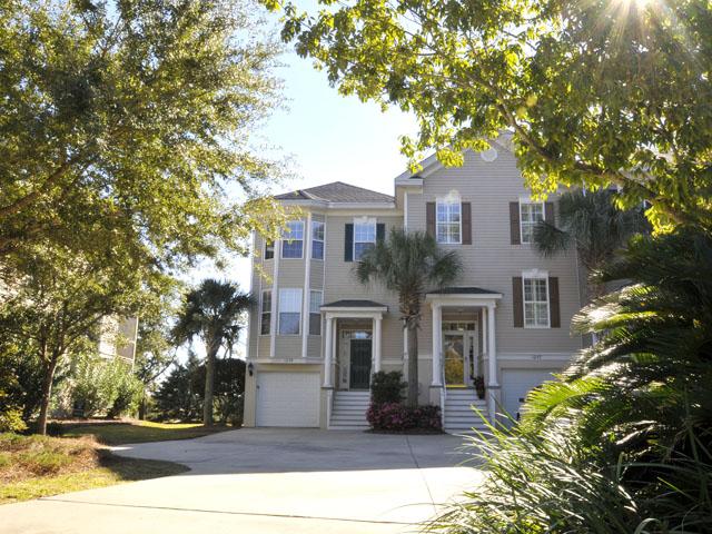 1239 Peregrine Point, Charleston, SC 29412