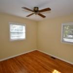 bedroom at 841 Armsway Street in Mount Pleasant, SC