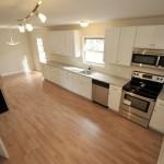 1034 Nottingham Drive kitchen