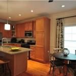 108 Howard Mary kitchen