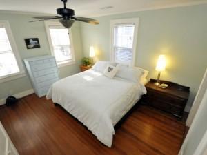 2 Talon Court master bedroom