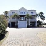 106 Ocean Boulevard, Isle of Palms, SC 29451