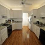 12 River Reach Way kitchen