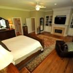 2090 Shell Ring Circle master bedroom