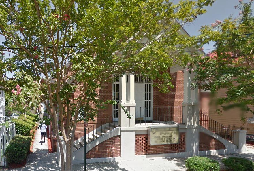 172 Smith Street, Charleston, SC 29403