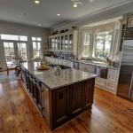 547 Little Barley Lane kitchen