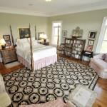 547 Little Barley Lane master bedroom