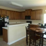 7415 Painted Bunting Way kitchen