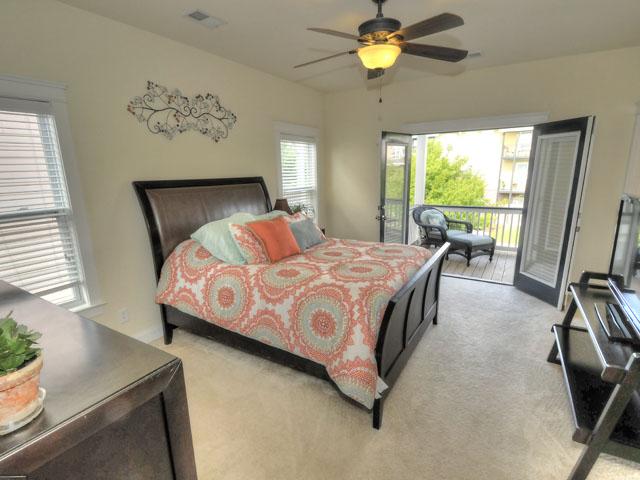 1323 Appling master suite
