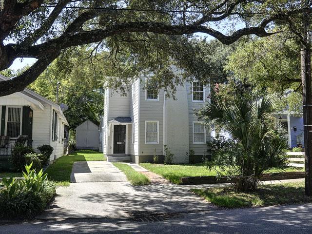 19 Gordon Street, Charleston, SC 29403