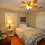 352 Howle Ave bedroom