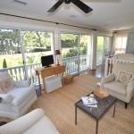 24 Lamboll Street living room