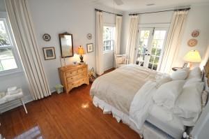 Bedroom at 24 Lamboll Street