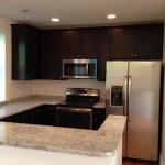 712 S Shelmore kitchen