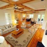 12 41st Ave living room