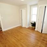 Bedroom at 2065 Medway Road