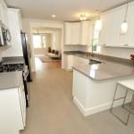 2065 Medway Road kitchen