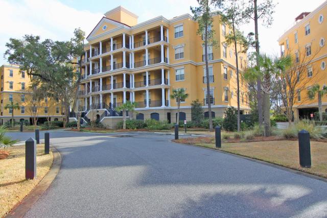 4254 Faber Place, North Charleston, SC 29405