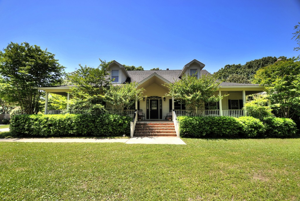 681 Castle Pinckney Drive, Charleston, SC 29412