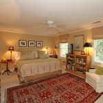 307 Molasses Lane master bedroom