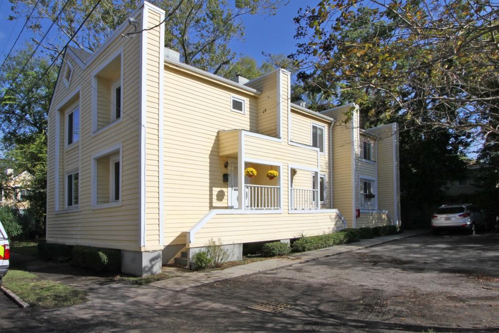 18 Ogier Street, Charleston, SC 29403