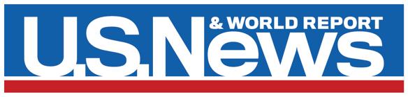 homepage-logo-584x140