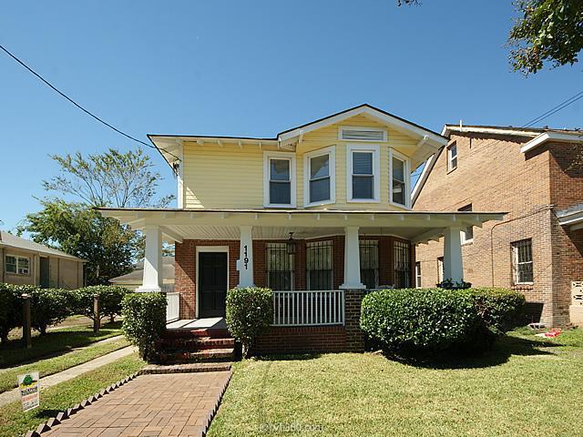 1191 King Street, Charleston, SC 29403