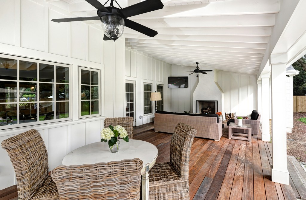 299 Hobcaw Porch 2