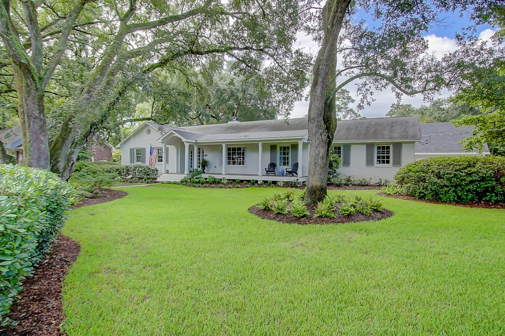 299 Hobcaw (1)0001
