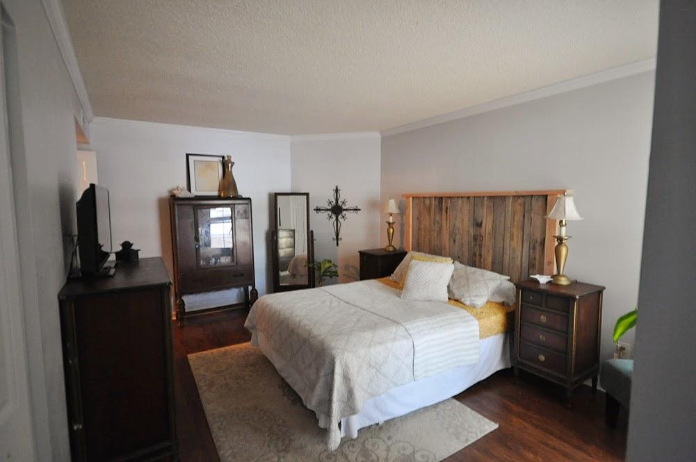 1879 Montclair master bedroom