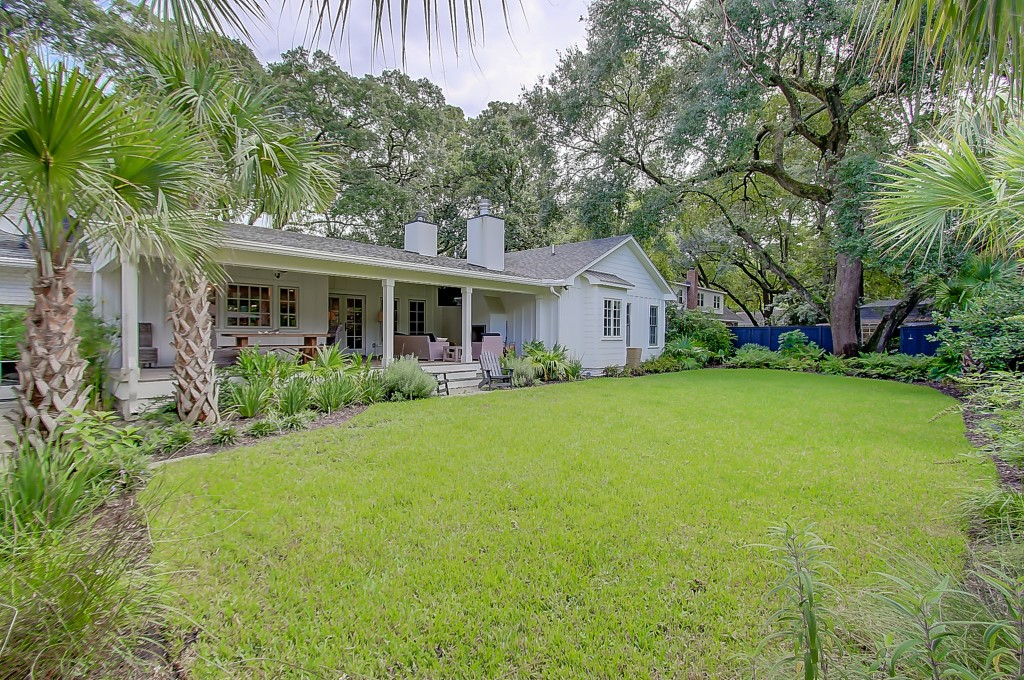 299 Hobcaw (14)0014