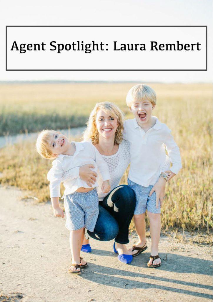 agent-spotlight-laura