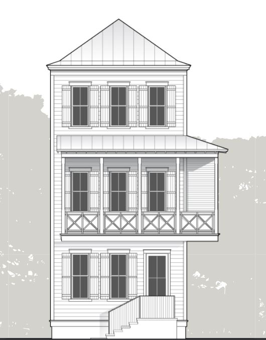 front-elevation-updated