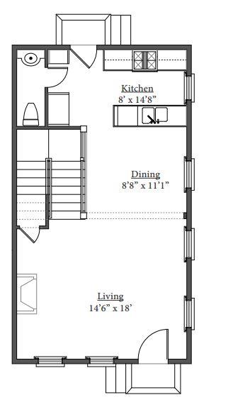 second-floor-updated