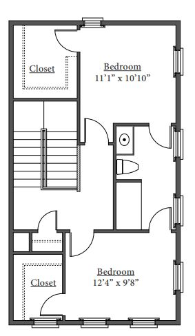 third-floor-updated