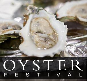 oyster-festival-2