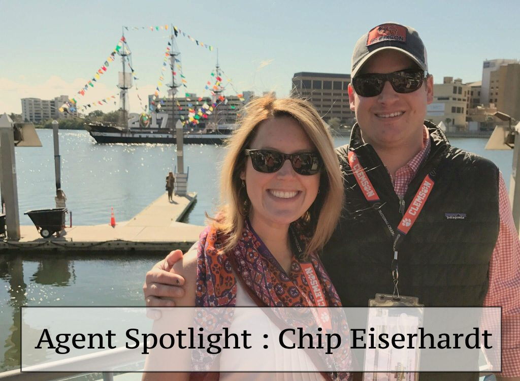 chip-spotlight-with-words