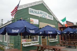 dunleavys-exterior