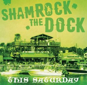 reds-shamrock-the-dock
