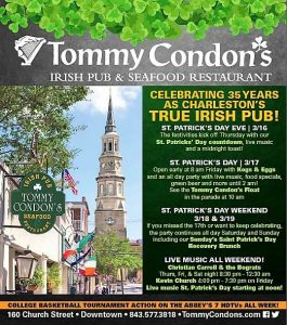 tommy-condons-event