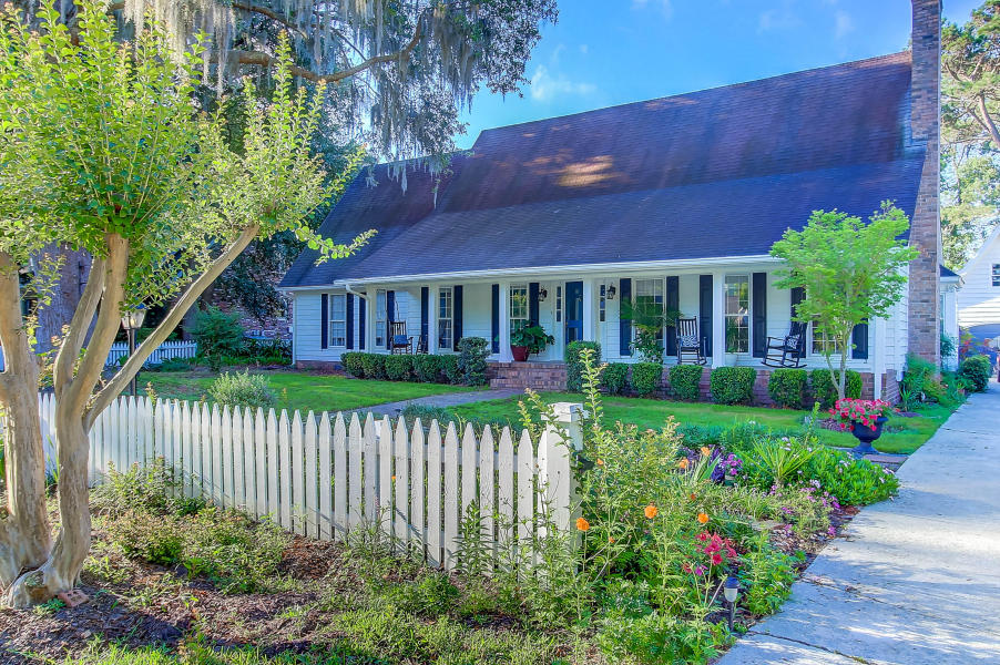979 Harbortowne Road, Charleston, SC 29412