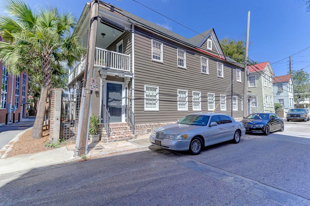 74 Reid Street, Charleston, SC