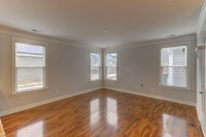 Living room at 1216 Topside Drive, West Ashley