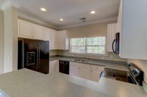 Kitchen at 4033 Hartland, West Ashley