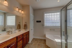 2516 Rutherford Way, West Ashley