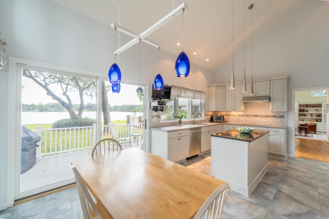 2311 Portside Way kitchen