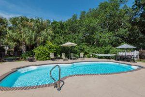 2426 Brigger Hill pool