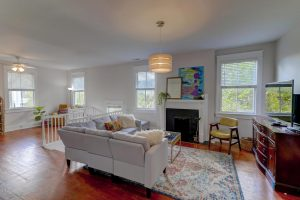 258 Rutledge living room 1