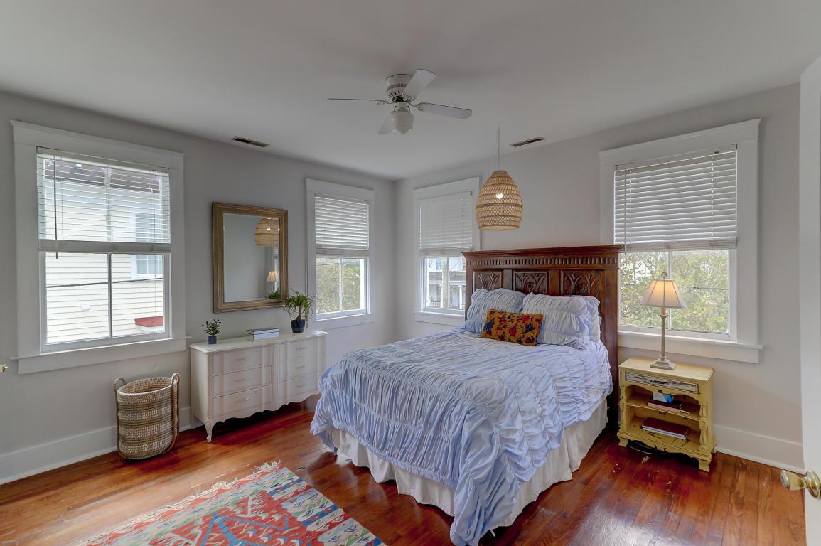 258 Rutledge bedroom 1
