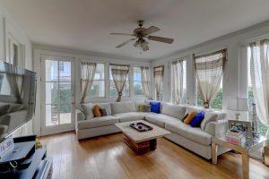 258 Rutledge living room 2